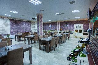 Grand Hotel - Bar