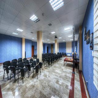 Grand Hotel - Konferenz