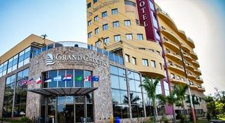 Grand Crucero Hotel - Generell
