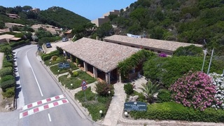 Sejur Villaggio Costa Paradiso