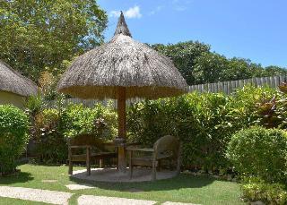 Chiisai Natsu Little Summer Resort - Generell