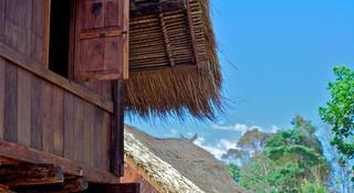 Montigo Resorts Nongsa, Jl Hang Lekir, Nongsa,