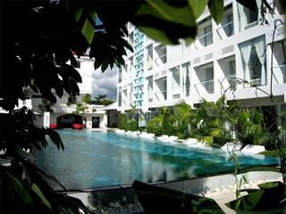 OC Boutique Hotel, Street 23 Tola, Sangkat 4,