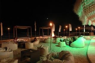 Sunsol Punta Blanca, Playa La Punta, Estado Nueva…