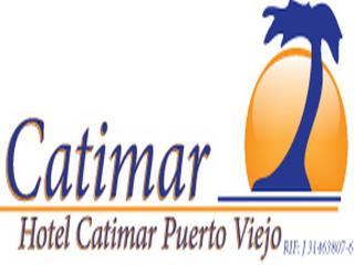Catimar Puerto Viejo - Diele
