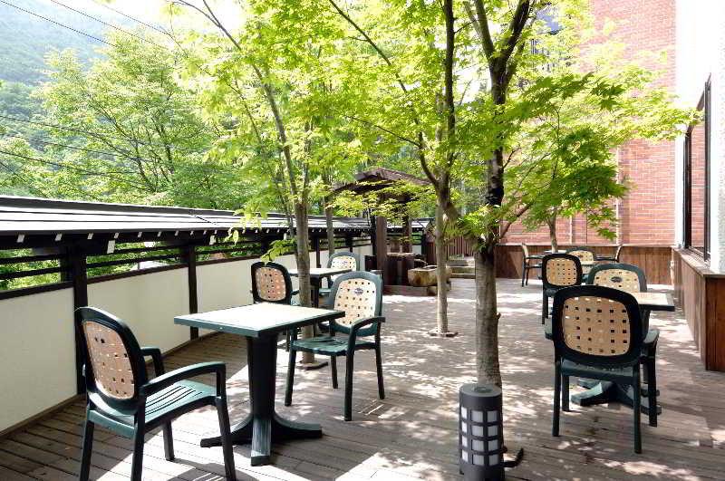 Hotakaso Yamano Hotel, 577-13 Okuhidaonsengou Kansaka,