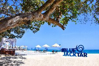 Blue Jack Tar, Playa Dorada Complex,