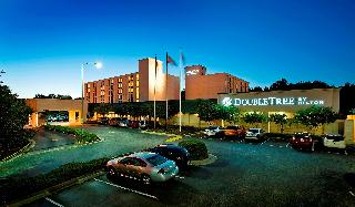Doubletree By Hilton Baltimore - Bwi Airport