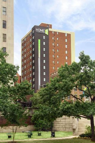 Home2 Suites Baltimore Downtown