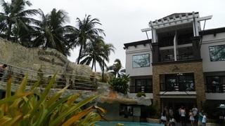 La Carmela De Boracay Resort Hotel - Generell