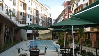 La Carmela De Boracay Resort Hotel - Pool