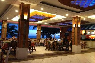 Bohol Divers Resort, Danao, Panglao Island,
