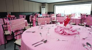 Eurotel North Edsa - Restaurant