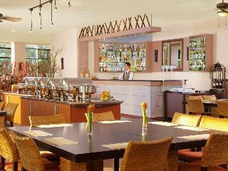 Hotel Kimberly Tagaytay - Generell