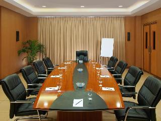 Hotel Kimberly Tagaytay - Konferenz