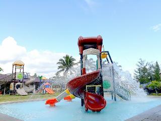 Hotel Kimberly Tagaytay - Pool