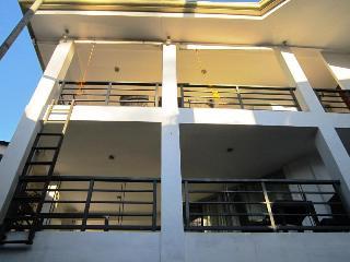 Quoalla Hotel, Station 1 Barangay Balabag,boracay…
