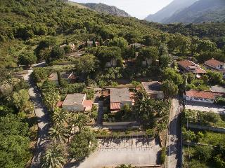 Residence Trivento, Localita Trivento,