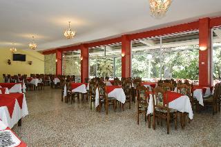 Zdravets - Restaurant