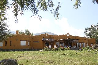Posada La Guadalupe - Generell
