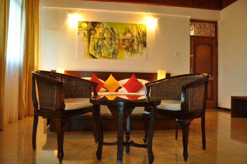 Amaara Sky Hotel, 72 / 22, A.b. Damunupola…