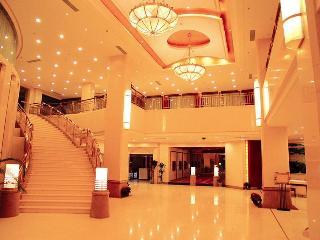 New Xilai Hotel, 690 Dong Xin Road, Xia Cheng…