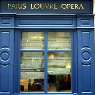 Book Best Western Paris Louvre Opera Paris - image 0