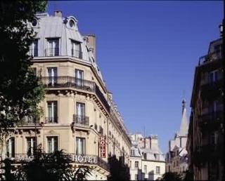 Best Western Premier Royal Saint Michel