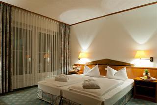 Best Western Doorm Hotel
