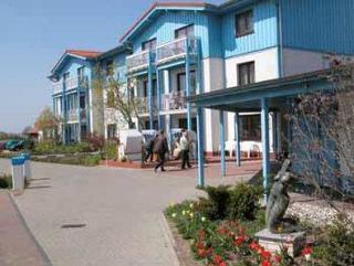 Best Western Hotel Hanse Kogge