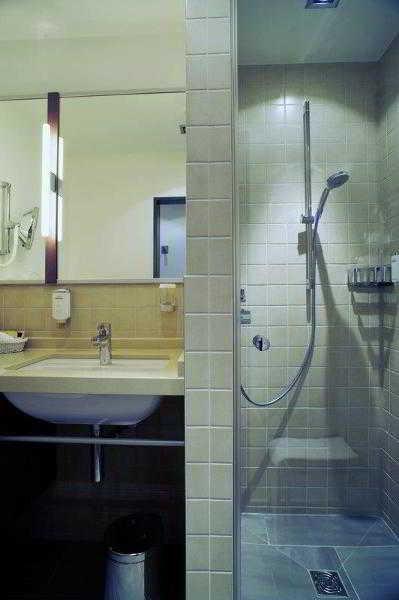 Best Western Premier Vital Hotel Bad Sachsa