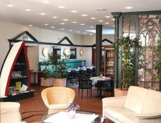 Best Western Theodor Storm Hotel