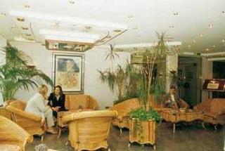 Best Western Victor`s Residenz - Hotel Rodenhof