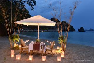 El Nido Resorts Apulit Island Taytay - Generell