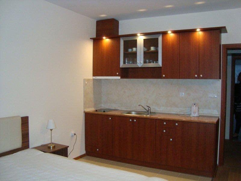 Menada Esperanto Apartments - Zimmer