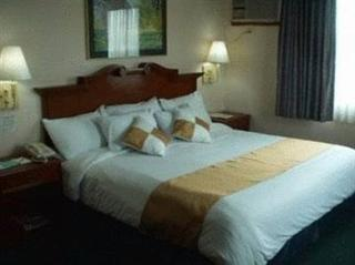Days Hotel by Wyndham Batangas - Generell