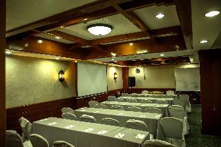 Days Hotel by Wyndham Tagaytay - Konferenz