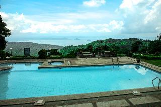 Days Hotel by Wyndham Tagaytay - Pool