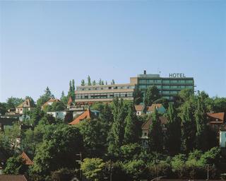 Best Western Hotel Am…, Am Drechelsgarten,1
