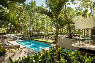 The Maslow Hotel - Pool