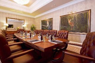 The Boardwalk Hotel - Konferenz