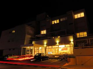 Atlantico Boutique Hotel…, Calle 7 (capitán Miranda)…