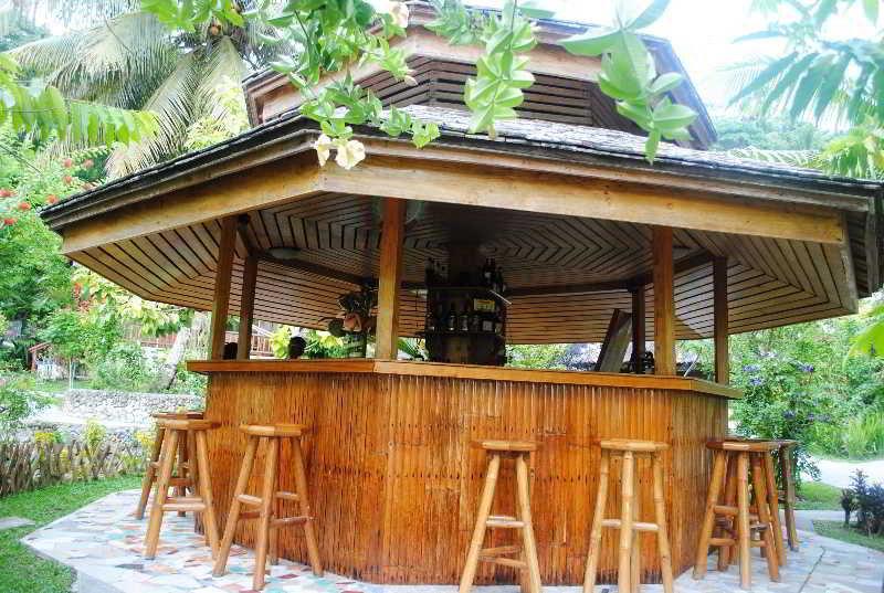 Hof Gorei Beach Resort - Sport