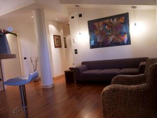 Hotel Perusia, Via Eugubina,42
