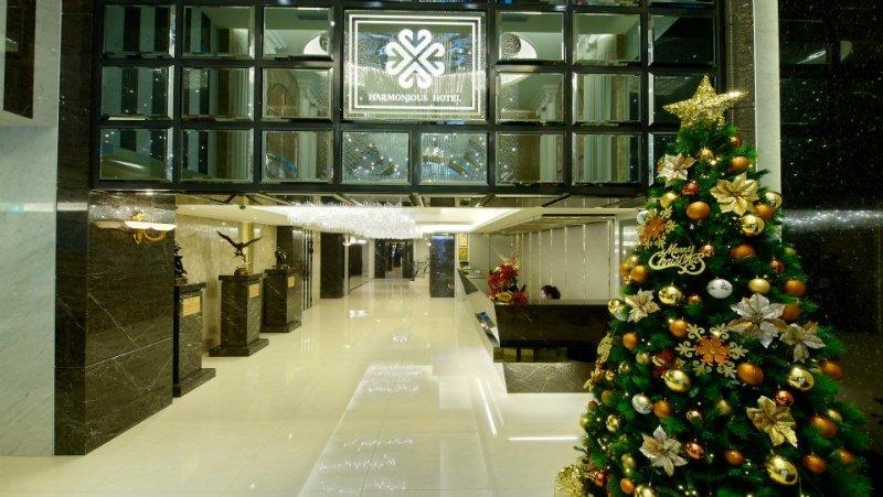 Shihzuwan Hotel - Kaohsiung…, Jianguo 2nd Road,241