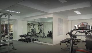 The Bellavista Hotel - Sport