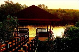 Alta Cebu Village Garden Resort - Generell
