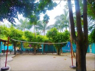 Alta Cebu Village Garden Resort - Sport