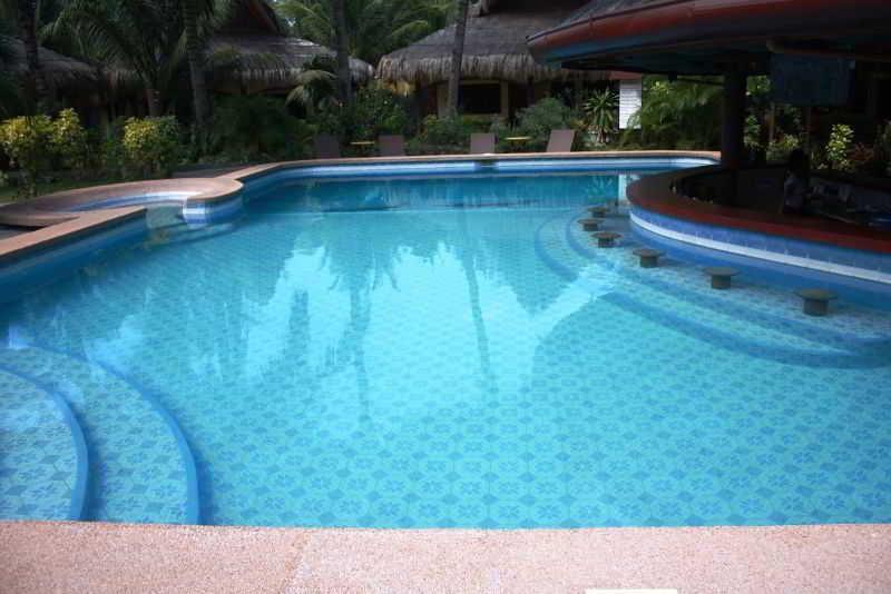 Aqua-Landia Resort - Pool