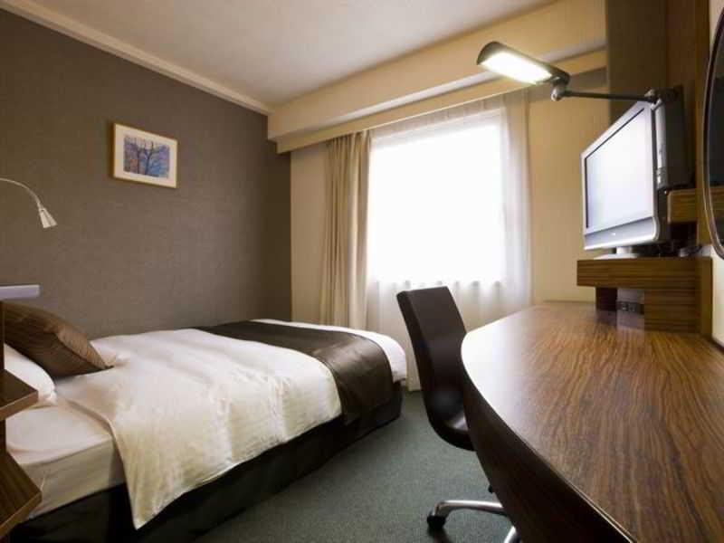 Alpico Plaza Hotel, 1-3-21 Fukashi, Matsumoto-shi,…